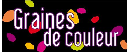 Dominique Dejardin - Conseillère Fleurs de Bach